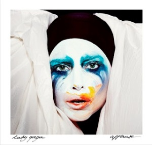 lady-gaga-applause-single-cover